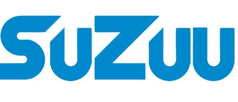 Suzuu